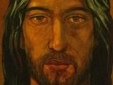 «Overveldet av sorg»